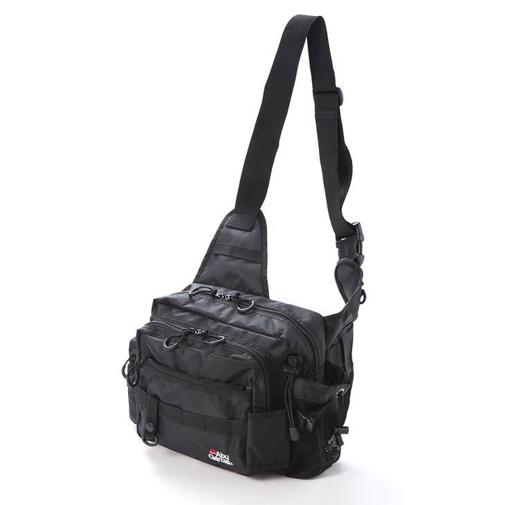 Abu Garcia One Shoulder bag 2(アブ・ガルシア ワンショルダーバッグ2)